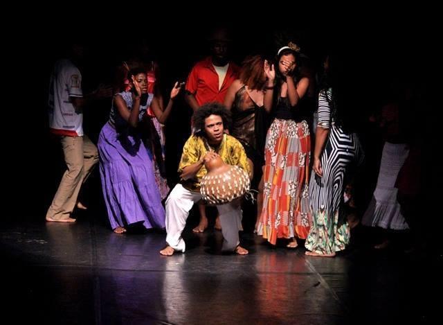 Felisquié realiza encontro de contadores de histórias e planeja  ampla programação artística-literária
